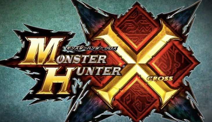 monster-hunter-x-cross-us-release-date