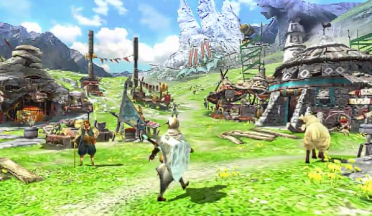 monster-hunter-x-graphics