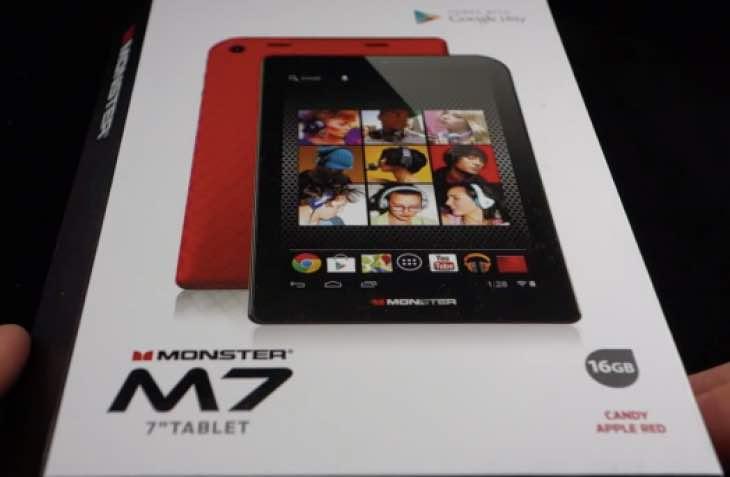 monster-m7-tablet-charging-port