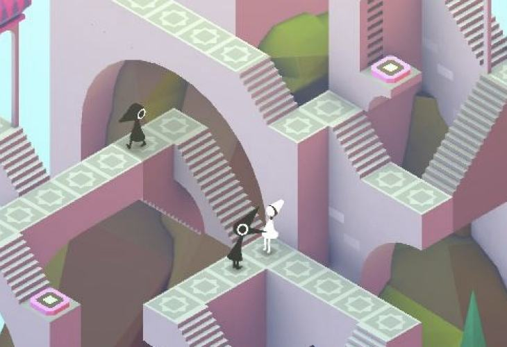 monument-valley-new-levels