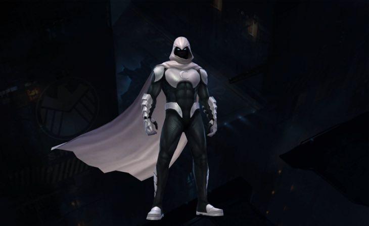 moon-knight-future-fight