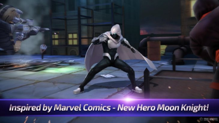 moon-knight-marvel-future-fight-uniform