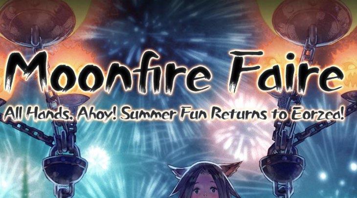 moonfire-faire-summer-event-ffxiv