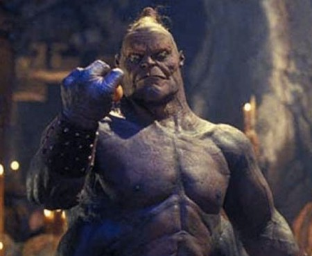 Mortal Kombat 10 release disappointment if don't deliver