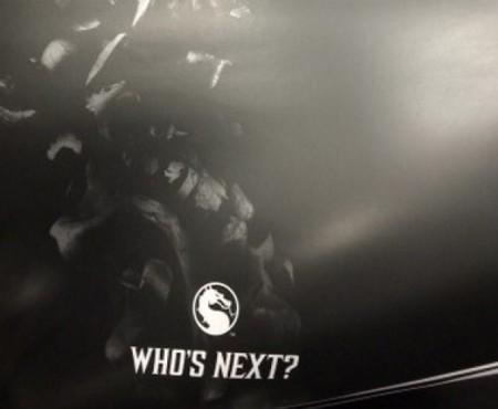 Mortal Kombat 10 PS4, Xbox One expectations