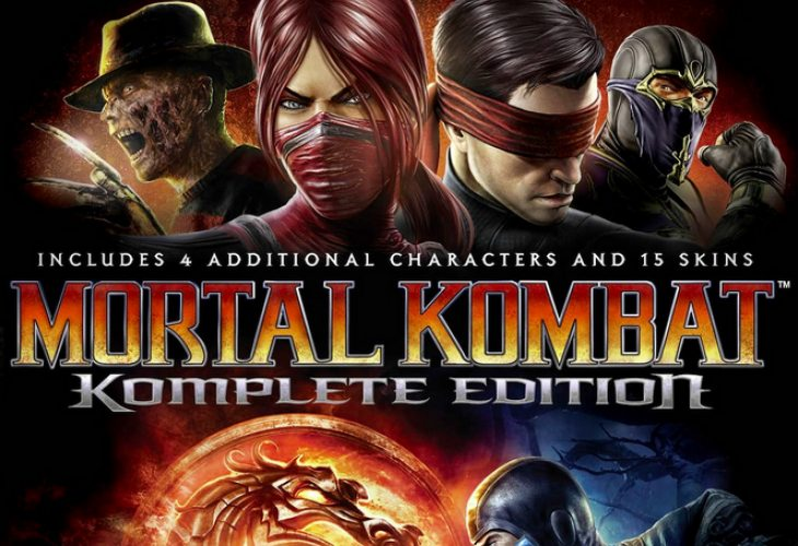 mortal-kombat-komplete-edition-pc-mods