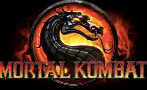 New Mortal Kombat game on PS4, Xbox One