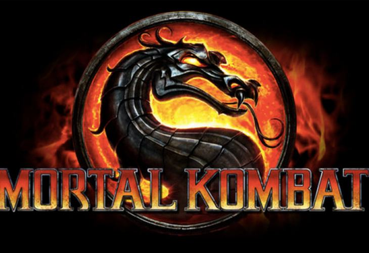 mortal-kombat-on-ps4-xbox-one