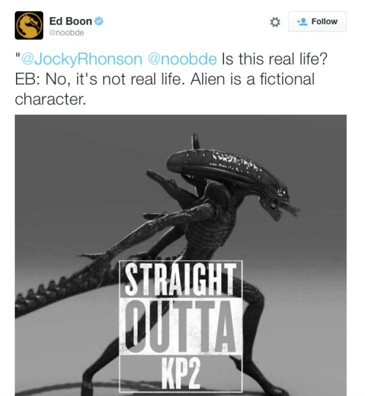 mortal-kombat-x-alien-dlc