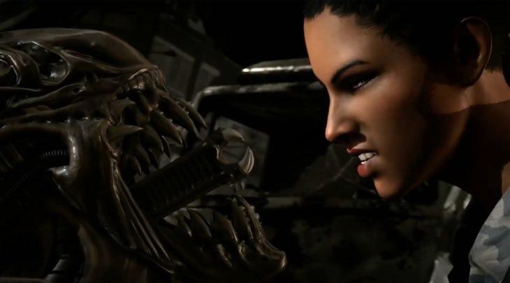 mortal-kombat-x-alien-fatality-1