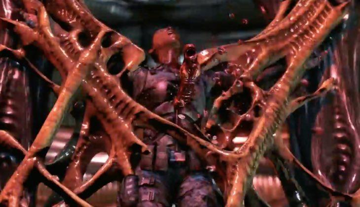 mortal-kombat-x-alien-fatality-2