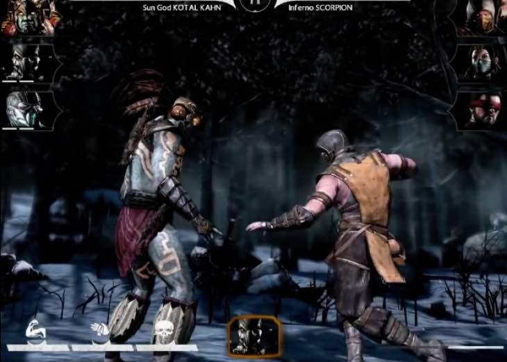 mortal-kombat-x-android-gameplay