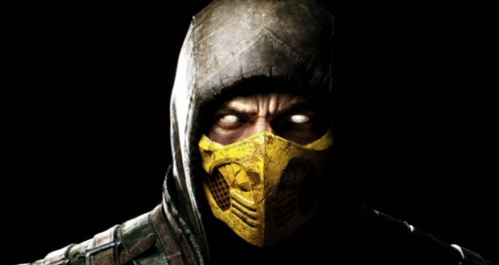 Mortal Kombat X PS3, Xbox 360 release date frustration