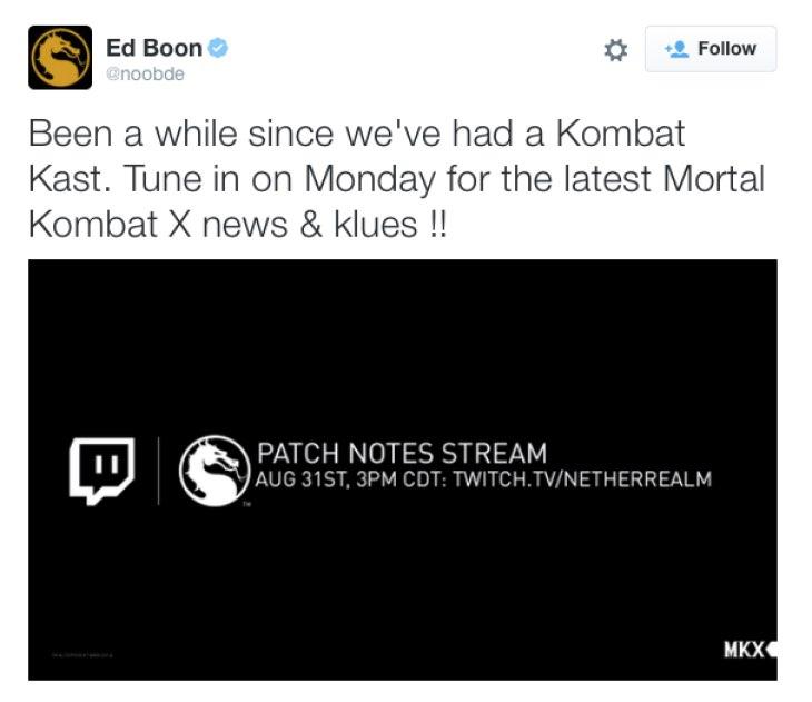 mortal-kombat-x-august-update
