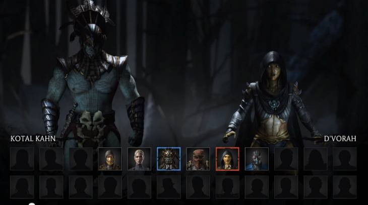 mortal-kombat-x-character-list