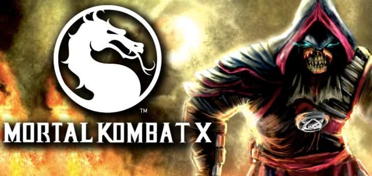 mortal-kombat-x-character-roster