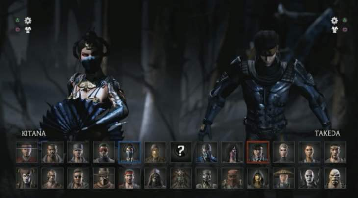 mortal-kombat-x-character-select-screen-full