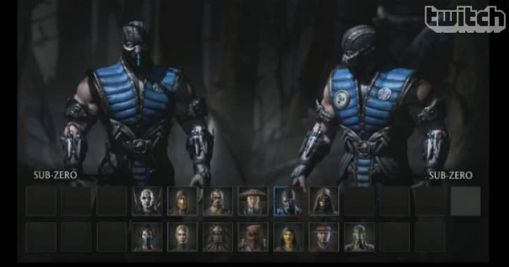 mortal-kombat-x-character-select-screen