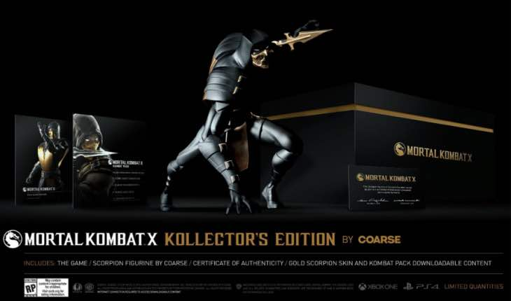 mortal-kombat-x-collectors-edition-differences