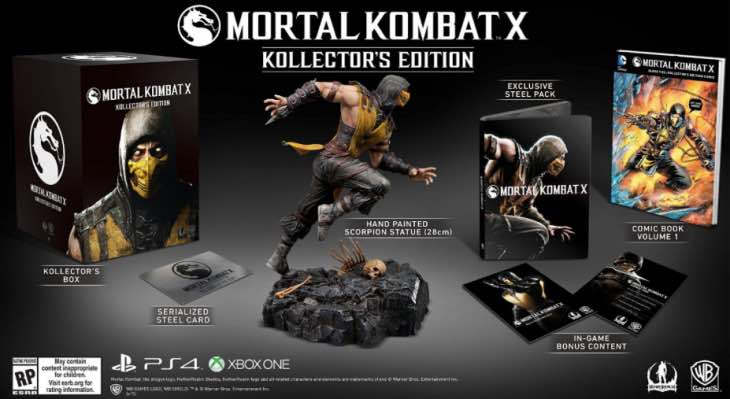 mortal-kombat-x-collectors-edition-import