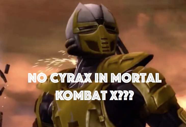 mortal-kombat-x-cyrax