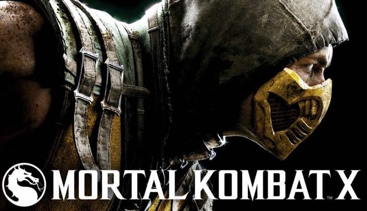 mortal-kombat-x-dlc-characters
