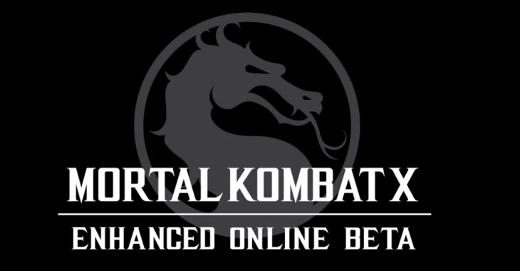 mortal-kombat-x-enhanced-online-beta-codes