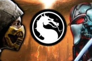 Mortal Kombat X PS4 Vs Xbox One exclusive characters