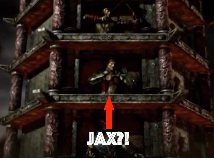 mortal-kombat-x-jax