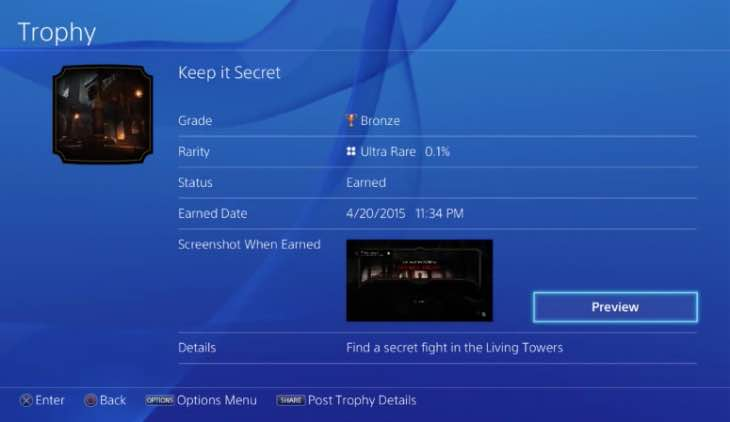 mortal-kombat-x-keep-it-secret-achievement