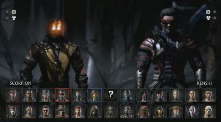 mortal-kombat-x-kenshi-confirmed