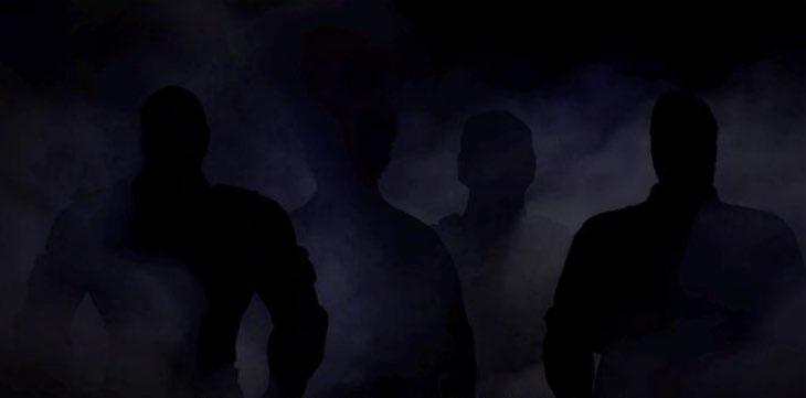 mortal-kombat-x-kombat-pack-2-characters