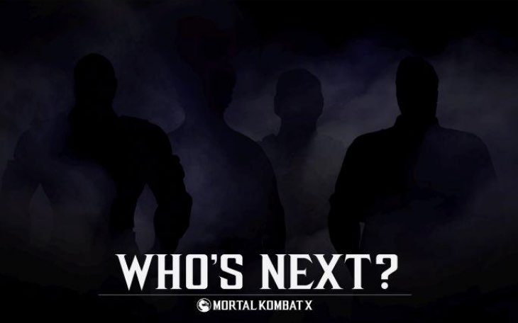 mortal-kombat-x-kombat-pack-2-confirmed