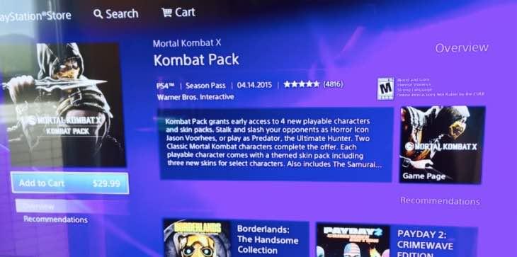 mortal-kombat-x-kombat-pack-psn