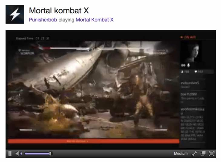 mortal-kombat-x-live-streams