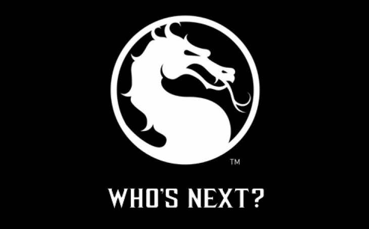 mortal-kombat-x-new-character-jan-2