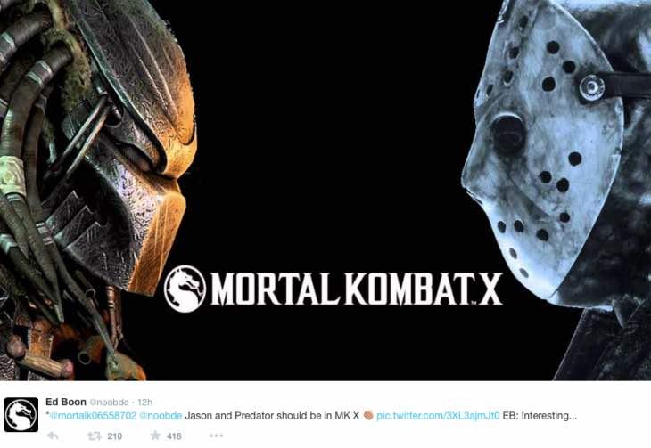 mortal-kombat-x-predator-dlc
