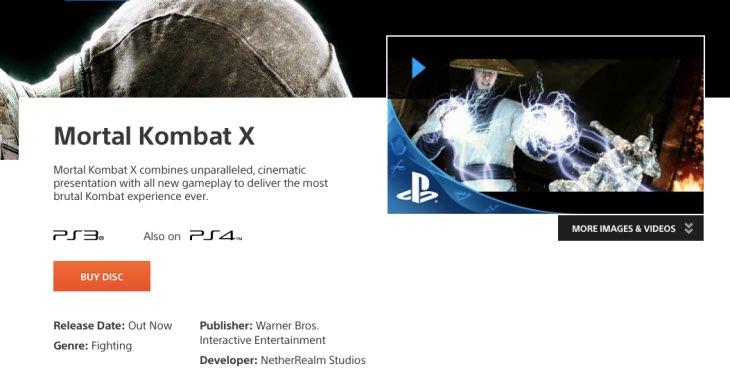 mortal-kombat-x-ps3-release-date