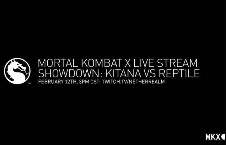 mortal-kombat-x-reptile-variations-live-stream