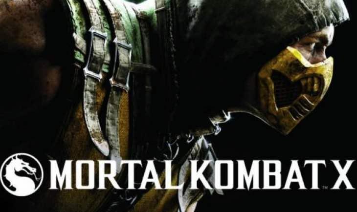 mortal-kombat-x-roster