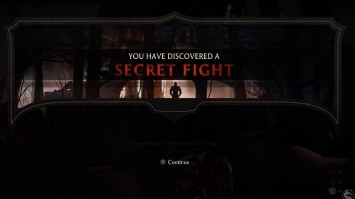 mortal-kombat-x-secret-fight