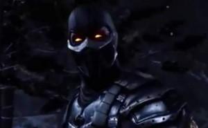 Missing Mortal Kombat X characters mystery