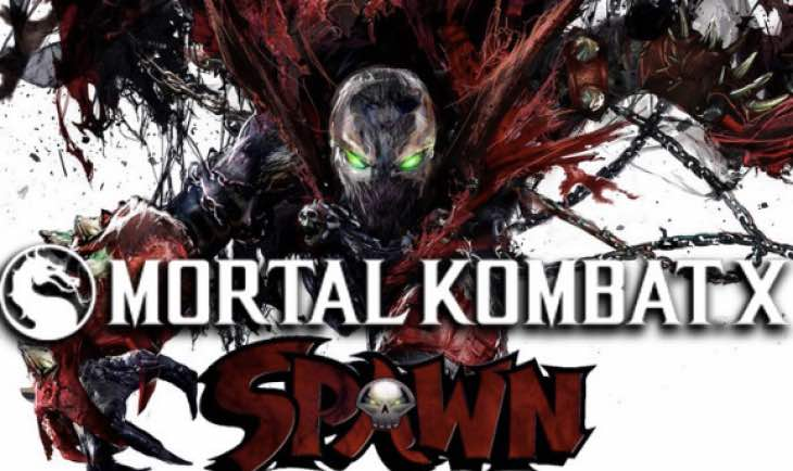 mortal-kombat-x-spawn-dlc