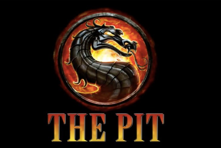 mortal-kombat-x-the-pit-stage