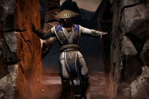 MKX PS3, Xbox 360 release despair continues