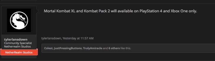 mortal-kombat-xl-pc-release-date