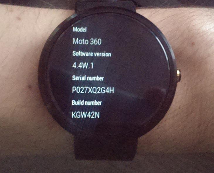 moto-360-44w1-update