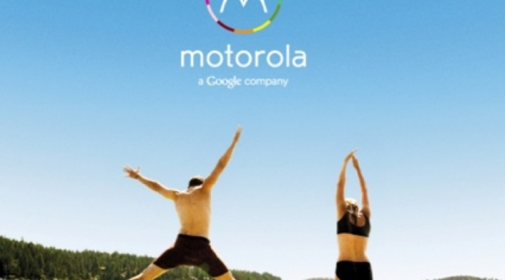Moto X design factors could blow away competition