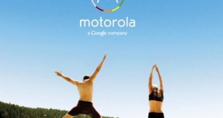 Moto X design factors could blow away competition