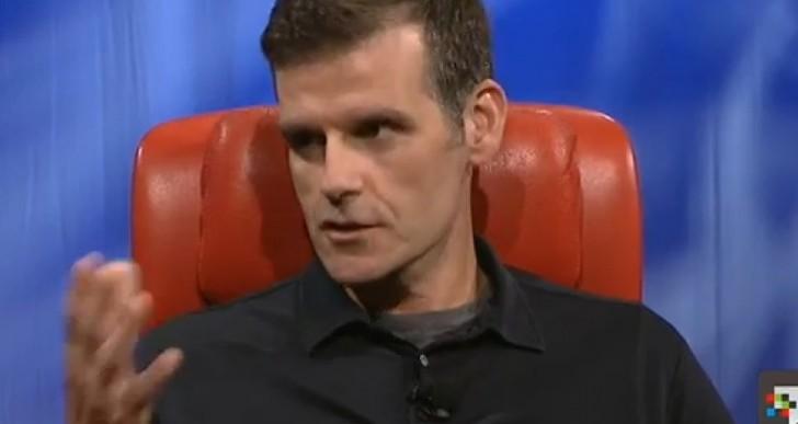 Motorola X phone in sight, targets Galaxy S4, iPhone 6
